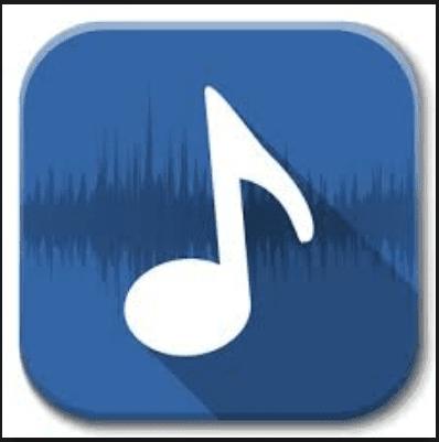 تحميل اغاني wav