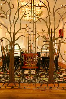 Mount Dora Fla., Orlando, Orlando restaurants
