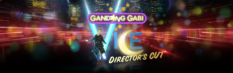 Gandang Gabi Vice February 19 2017