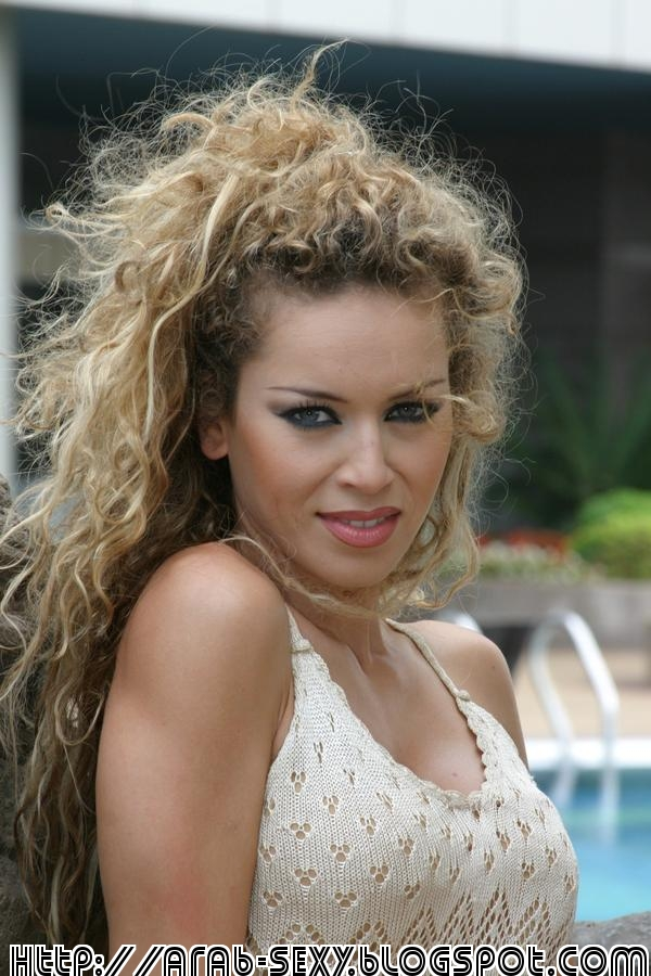Sexy Arab Women - Videos And Pictures Amelia Zidane-6499