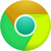 Como ver contraseñas guardadas por Chrome