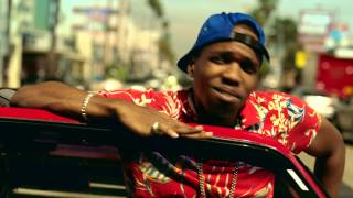 VÍDEO - Curren$y – The Mack Book