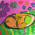 Matisse Meets Cezanne Still Lifes