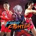 Tải Game Hành Động Đối Kháng Fantasy Fighter Cho Mobile