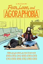 Watch Fear, Love, and Agoraphobia Online Free 2018 Putlocker