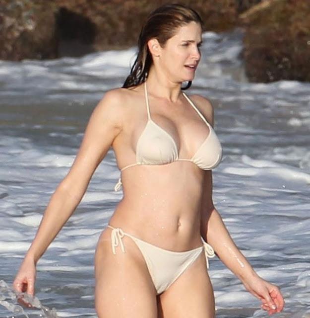 Stephanie Seymour hot, Stephanie Seymour sexy, Stephanie Seymour in bikinis, Stephanie Seymour sexy images, Stephanie Seymour photos