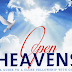 QUALIFIED FOR DIVINE COMMENDATION?: OPEN HEAVENS DAILY DEVOTIONAL, 12TH DECEMBER 2018.