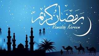 Awal puasa Ramadhan kemungkinan besar Kamis  Cara buat blog itu- Jadwal Imsakiyah Puasa Ramadhan 1439 H / 2018 M Resmi Kemenag RI
