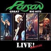 [2006] - Great Big Hits Live! Bootleg