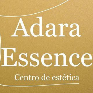 Lifting de pestañas + diseño de cejas // Adara Essence