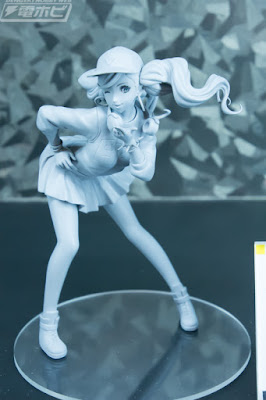 Persona 5: Dancing Star Night - Anne Takamaki (Phat Company)