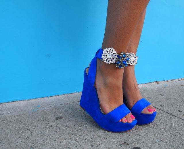 el emeği ayakkabı tasarımları