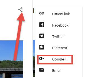 pulsanti-condivisione-google-plus