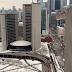 The Handmaid's Tale filma na prefeitura de Toronto no Canadá