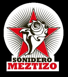 Exhum Oh Cielos Cancelación De Sonidero Meztizo