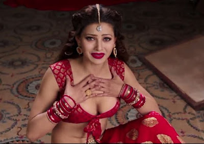 Great Grand Masti Images, Pictures And HD Wallpapers