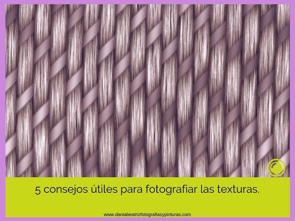 fotografia-textura