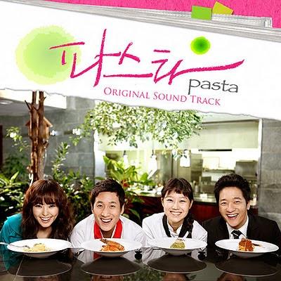 Download] OST Pasta ~ Sinopsis Japan and Korean drama