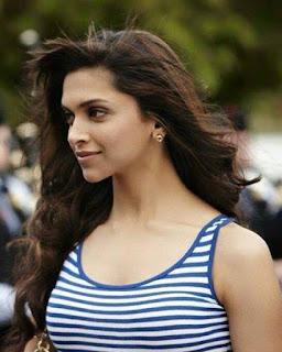 actress deepika padukone hot