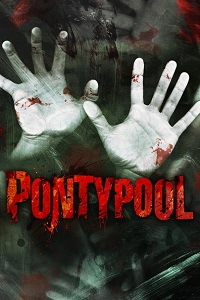 Watch Pontypool Online Free in HD