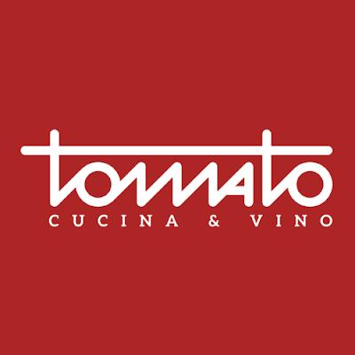Restaurante italiano na Lagoa lança novos pratos veganos 6