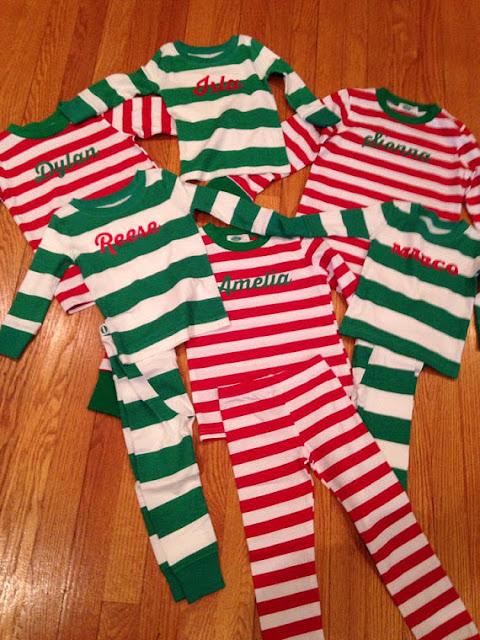 Blanks, Christmas blanks, vinyl, htv, heat transfer vinyl, pajamas