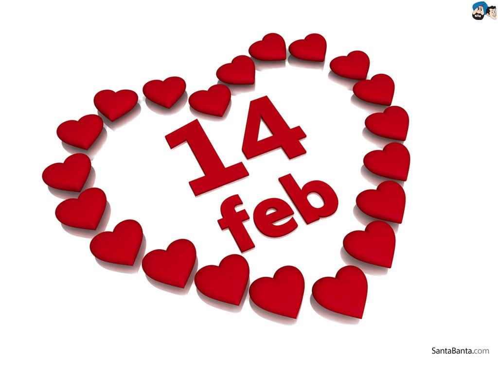 14-de-febrero-imagenes