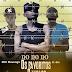 Os Favoritos X Djamass - No No No (Prod: Cumbi G)