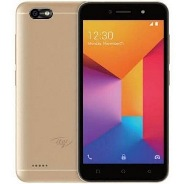 Download Itel A22 Pro Flash File | Scatter File | Size : 700MB | Custom Rom