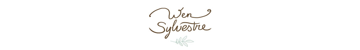 Wen Sylvestre illustration blog