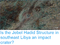 http://sciencythoughts.blogspot.co.uk/2011/11/is-jebel-hadid-structure-in-southeast.html