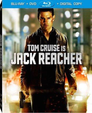 Jack Reacher 2012 Dual Audio BluRay Download