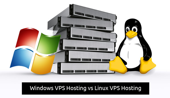 Windows VPS Hosting, Linux VPS Hosting, Web Hosting, Hosting Reviews