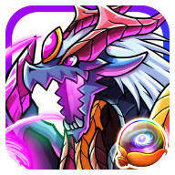 Bulu Monster APK-Bulu Monster MOD APK