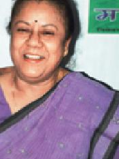 Rita Verma age, wiki, biography