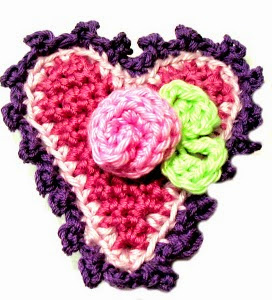 http://translate.googleusercontent.com/translate_c?depth=1&hl=es&rurl=translate.google.es&sl=de&tl=es&u=http://kardiomuffelchen.com/crochet/a-valentines-heart-crochet-pattern/&usg=ALkJrhgeHDm5-LwuC9fahZNTMfzD2XymRg