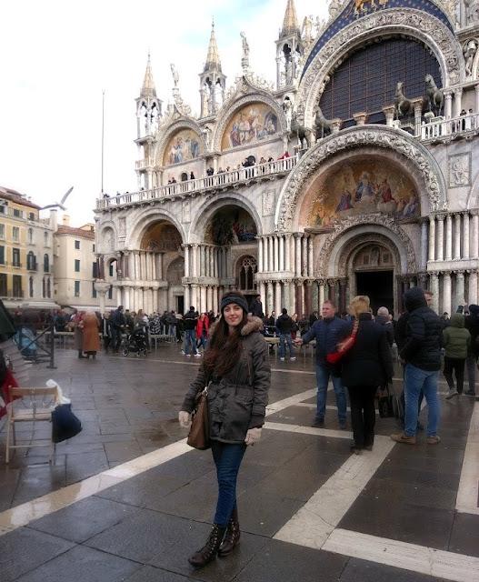 italy, italija, venice, venecija, trip, journey, europe, travel, traveling, izlet, potočki promet, autobus, put, putovanje, boat, brod, sea, more, couple, par, godišnjica veze
