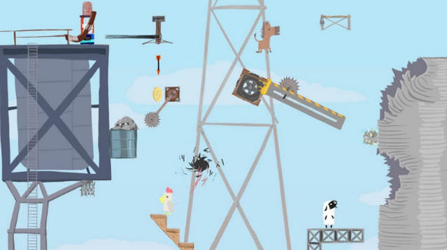 Download Hopeless Apk Game For Android