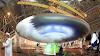 """Os veículos espaciais antigravidade dos Estados Unidos são feitos com tecnologia extraterrestre"""""""