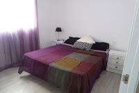 piso en venta calle carcagente castellon habitacion2