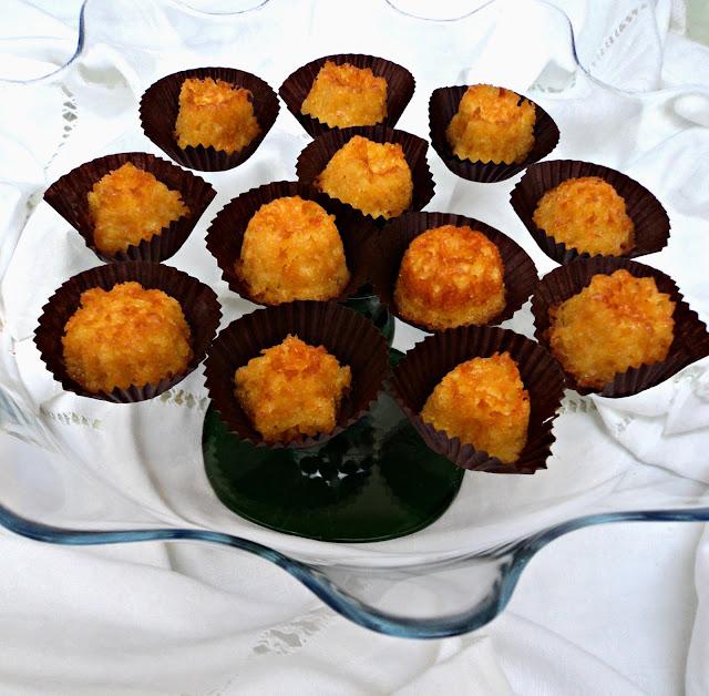 pastelitos-mandarina-pesentacion