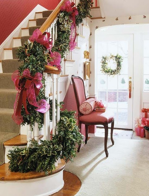 maison decor christmas wishes. Black Bedroom Furniture Sets. Home Design Ideas