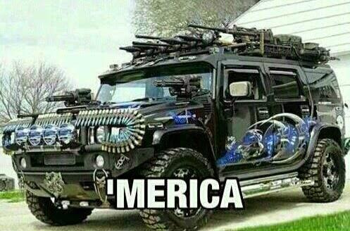 cars+with+guns+on+them.jpg