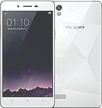 Cara Root,Instal TWRP Oppo Neo 7 (Oppo A33W) Tanpa Unlock Bootloader