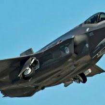 5 Daftar Pesawat Tempur Tercanggih dan  Paling Mematikan di Dunia