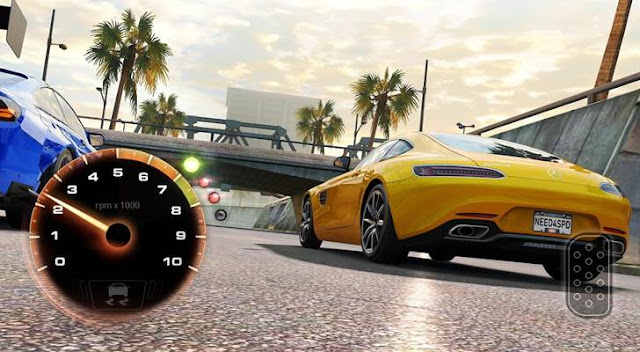 need-for-speed-no-limits-apk-mod-data