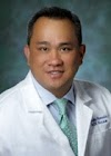 Filipino Doctor, Romergryko Geocadin, MD, appointed as Professor at Johns Hopkins University