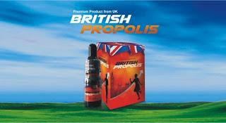 Jual Propolis, Jual Propolis Asli, Jual Propolis British, Propolis adalah
