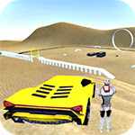 Download Game Sandbox Experimental – Money Mod Apk