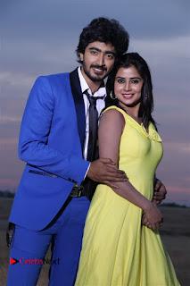 Misimi Telugu Movie Stills  0003.jpg